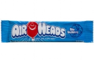 Pâte à Macher Air Heads Framboise Bleue
