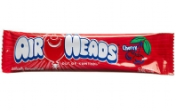 Pâte à Macher Air Heads Cerise