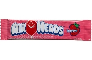 Pâte à Macher Air Heads Fraise
