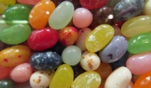 Jelly Belly Mélange Assorti
