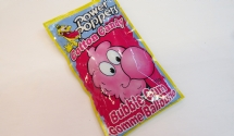 Power Poppers Cotton Candy